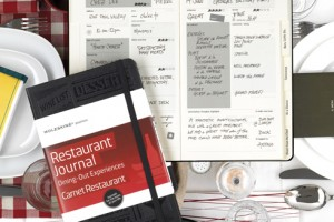 that-food-cray-want-moleskine-1