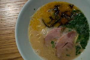 that-food-cray-ippudo-tsim-sha-tsui-silvercord-4