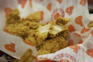 that-food-cray-popeyes-0