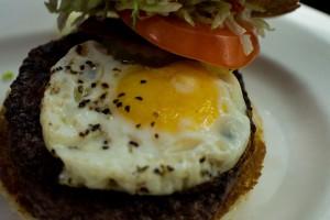 that-food-cray-BLT-burger-6