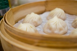 that-food-cray-din-tai-fung-causeway-bay-5