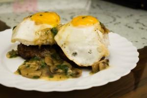 that-food-cray-diy-cray-wagyu-beef-loco-moco-meatballshop-mushroom-gravy-26