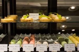 that-food-cray-edmonton-duchess-bake-shop-8