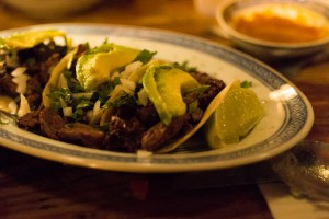 that-food-cray-nyc-barrio-chino-1