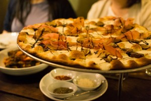 that-food-cray-nyc-rubirosa-6