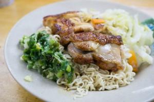 that-food-cray-lan-fong-yuen-3