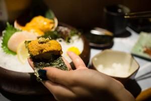 that-food-cray-sekitei-16