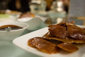 that-food-cray-hong-kong-kowloon-tang-2