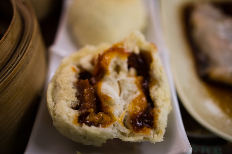 that food cray hong kong tim ho wan dim sum 10 The CRAYEST Picks of the Year of the Dragon !!!
