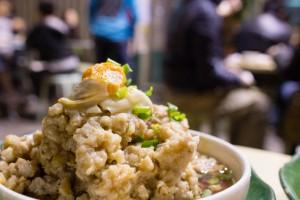 that-food-cray-tai-hang-dai-pai-dong-4