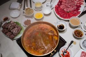 that-food-cray-hong-kong-dong-lai-shun-9