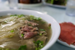 that-food-cray-honolulu-hawaii-pho-huong-lan-vietnamese-restaurant-5