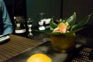 that-food-cray-tokyo-japan-ninja-akasaka-14
