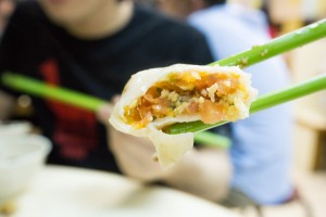 that-food-cray-hong-kong-an-chun-shandong-dumpling-15