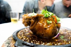 that-food-cray-hong-kong-tai-chung-wah-dai-pai-dong-2