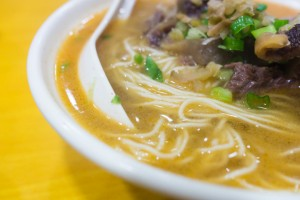 that-food-cray-sister-wah-hong-kong-beef-brisket-2