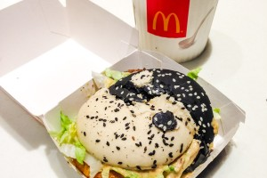 that-food-cray-mcdonalds-ying-yang-black-white-burger-1