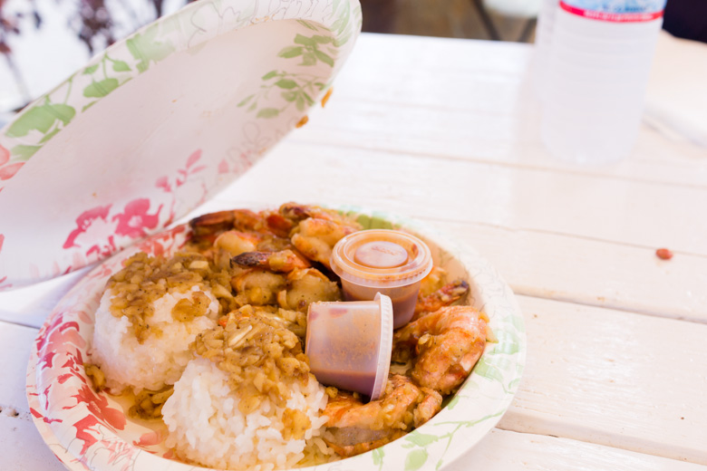 that-food-cray-hawaii-north-shore-oahu-food-truck-vjs-dogs-burgers-11