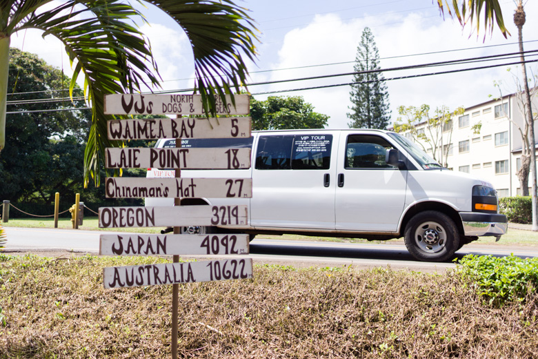 that-food-cray-hawaii-north-shore-oahu-food-truck-vjs-dogs-burgers-6