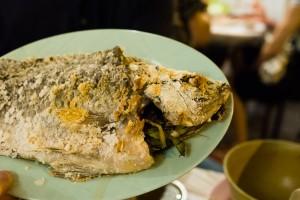 that-food-cray-hong-kong-netsuwan-thai-restaurant-8