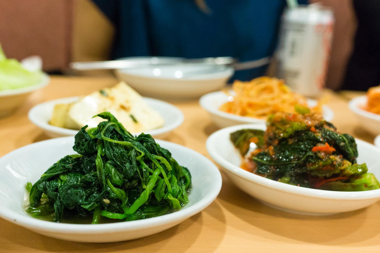 that-food-cray-hong-kong-joon-ko-korean-restaurant-1