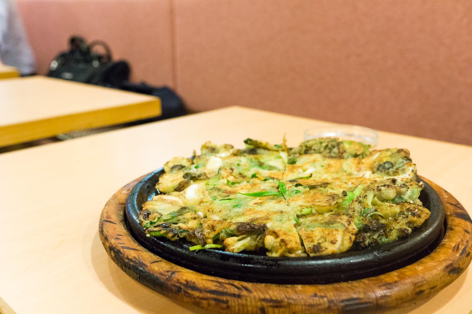 that-food-cray-hong-kong-joon-ko-korean-restaurant-12