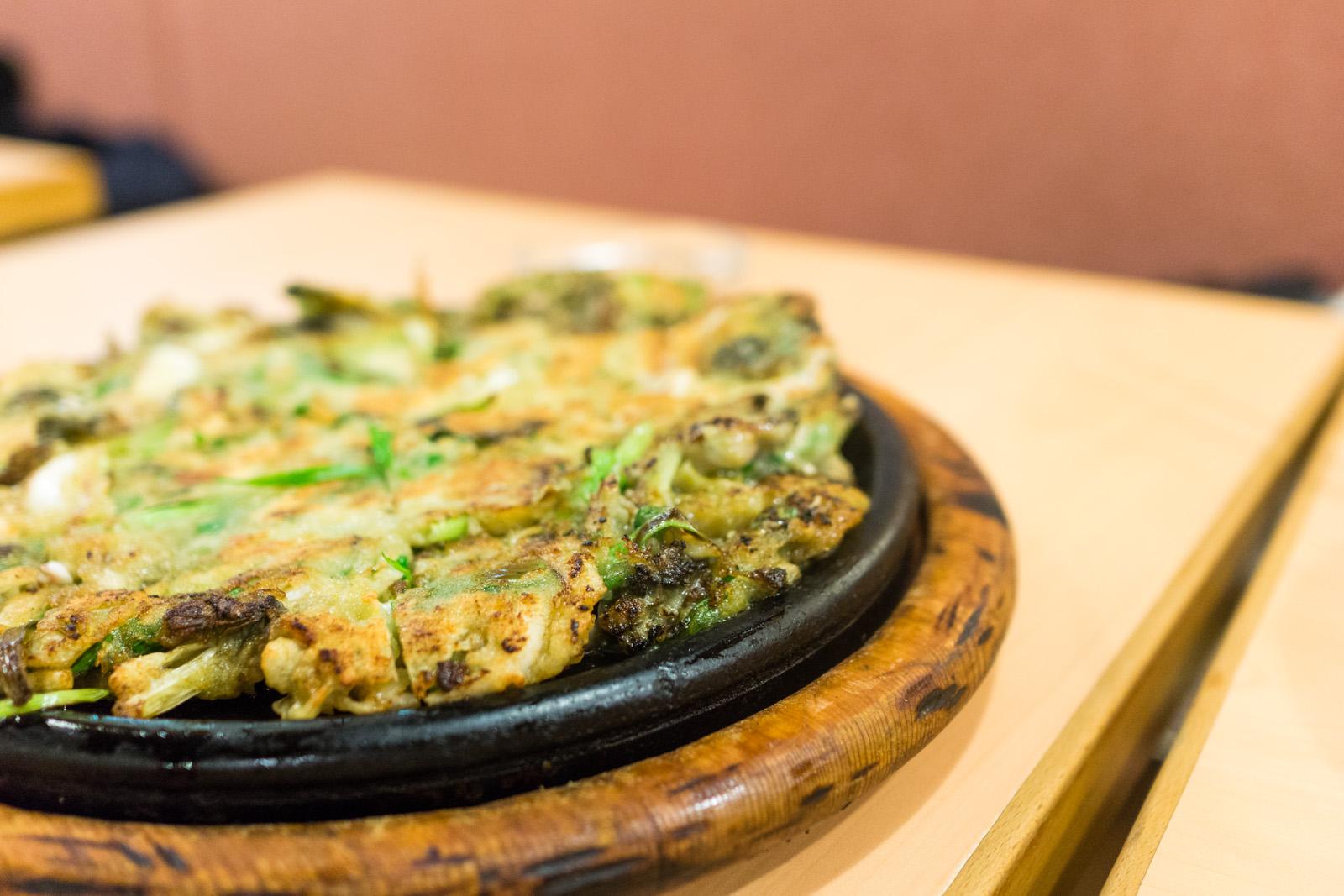 that-food-cray-hong-kong-joon-ko-korean-restaurant-13