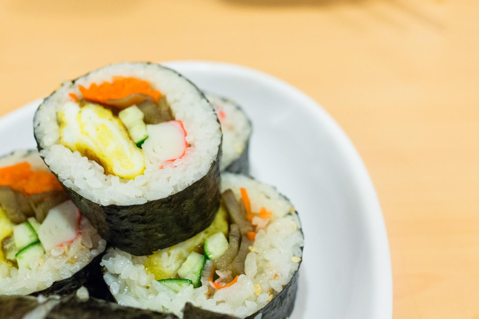 that-food-cray-hong-kong-joon-ko-korean-restaurant-14