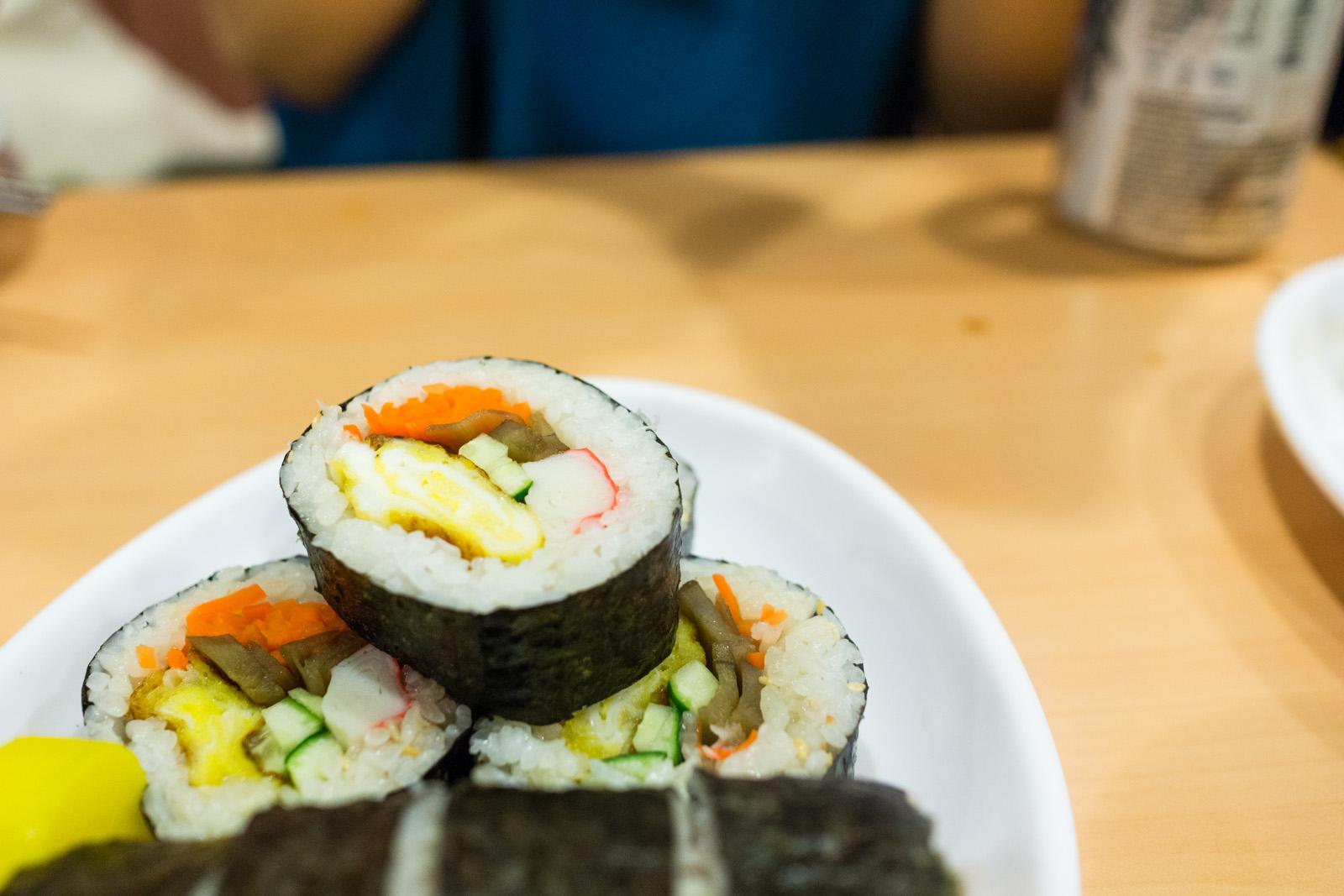that-food-cray-hong-kong-joon-ko-korean-restaurant-15