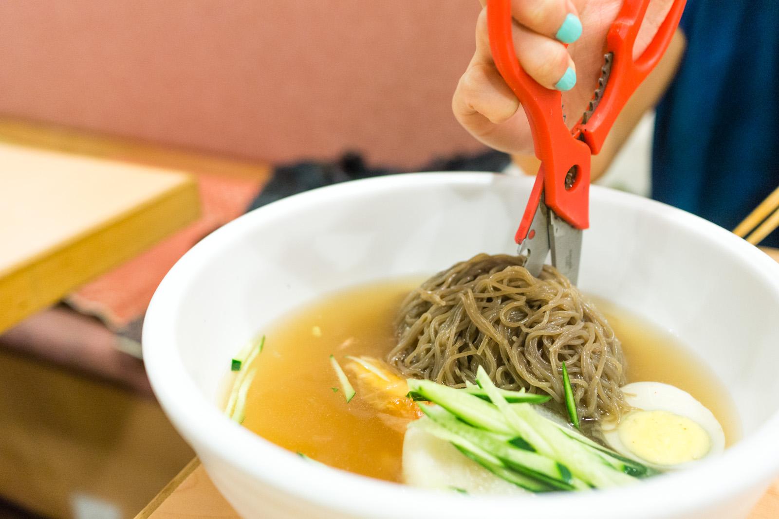 that-food-cray-hong-kong-joon-ko-korean-restaurant-16
