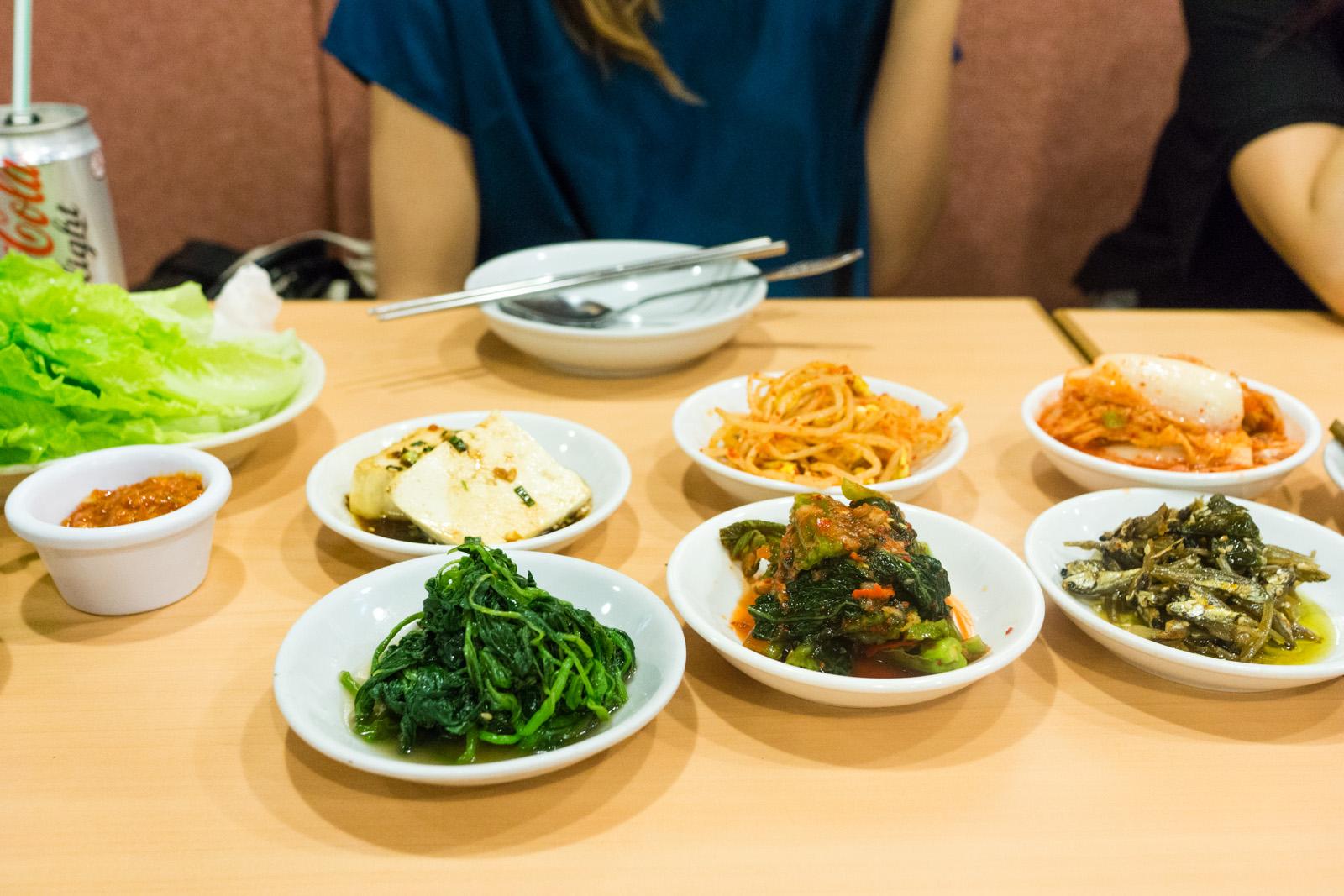 that-food-cray-hong-kong-joon-ko-korean-restaurant-8