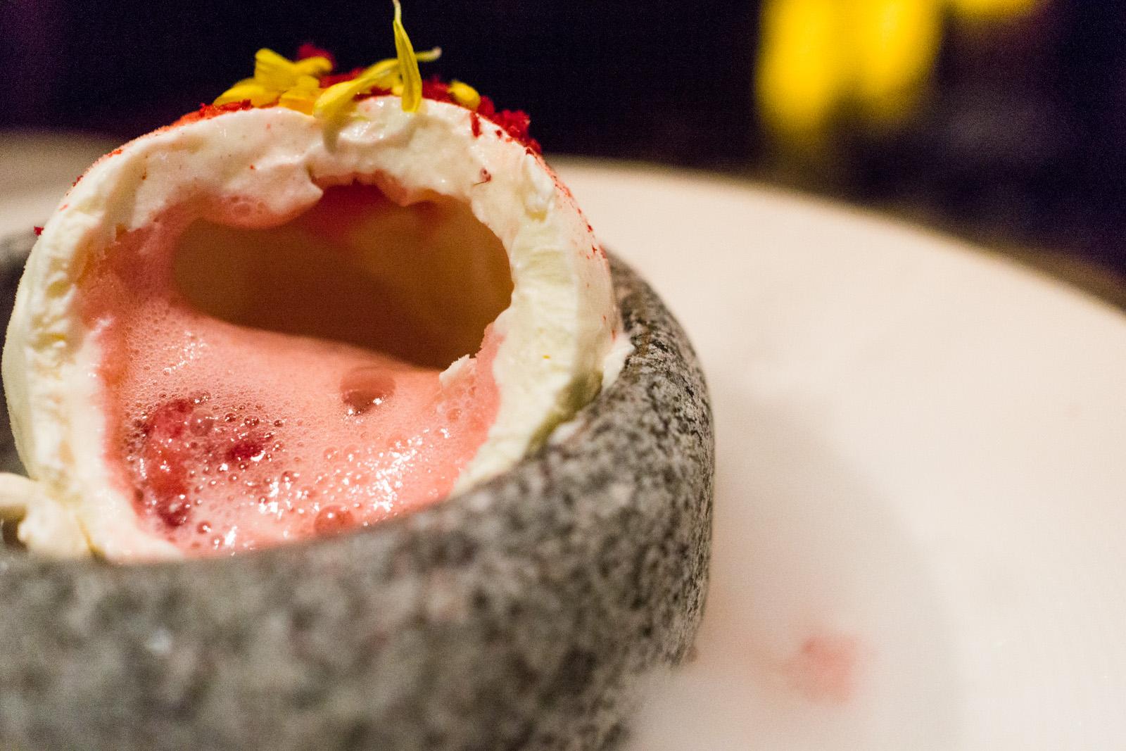 that-food-cray-japanese-nobu-hong-kong-23
