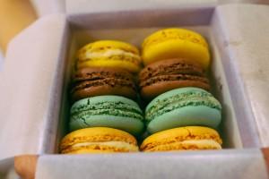 that-food-cray-laduree-hong-kong-summer-macarons-6