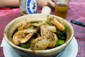 that-food-cray-hong-kong-dai-pai-dong-oi-man-sang-5