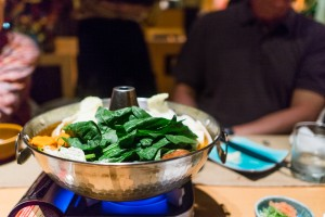 that-food-cray-hong-kong-senzuru-japanese-restaurant-10