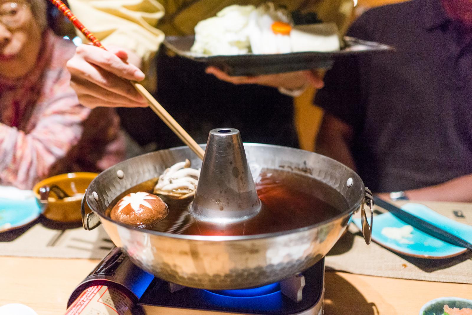 that-food-cray-hong-kong-senzuru-japanese-restaurant-11