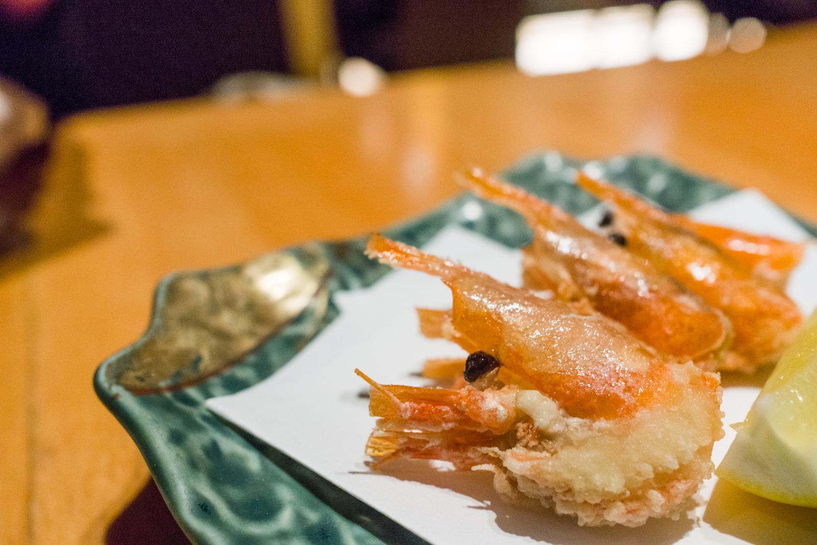 that-food-cray-hong-kong-senzuru-japanese-restaurant-12