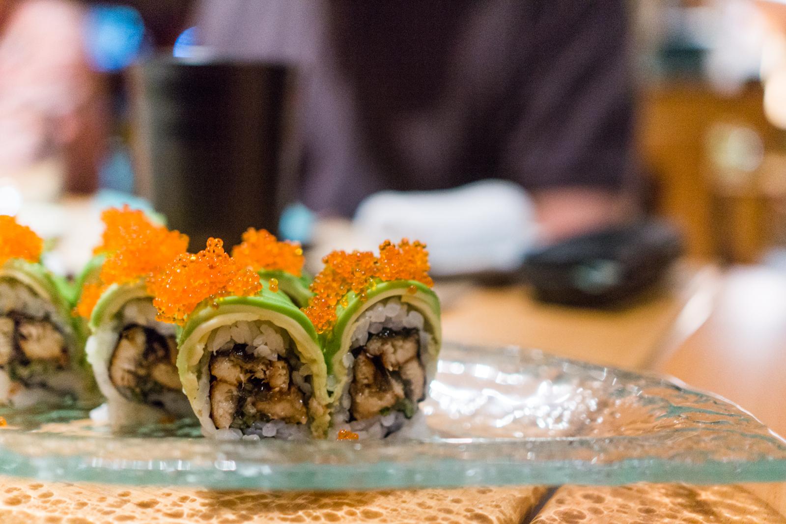 that-food-cray-hong-kong-senzuru-japanese-restaurant-17