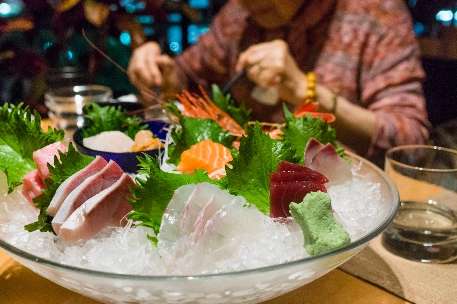 that-food-cray-hong-kong-senzuru-japanese-restaurant-20