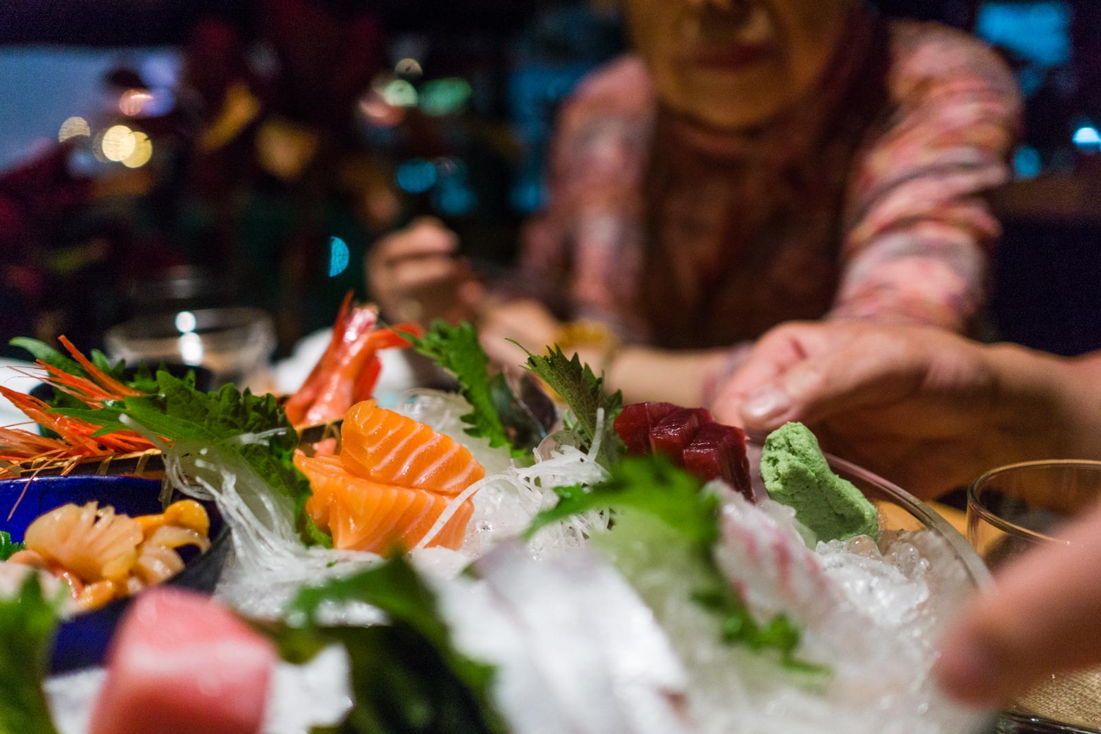 that-food-cray-hong-kong-senzuru-japanese-restaurant-21