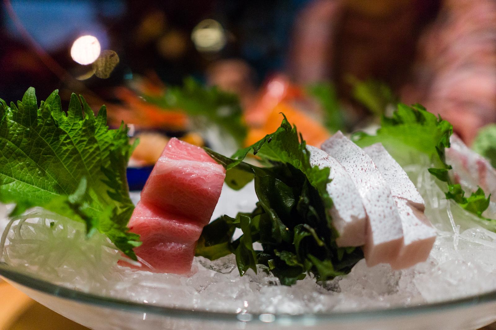 that-food-cray-hong-kong-senzuru-japanese-restaurant-23