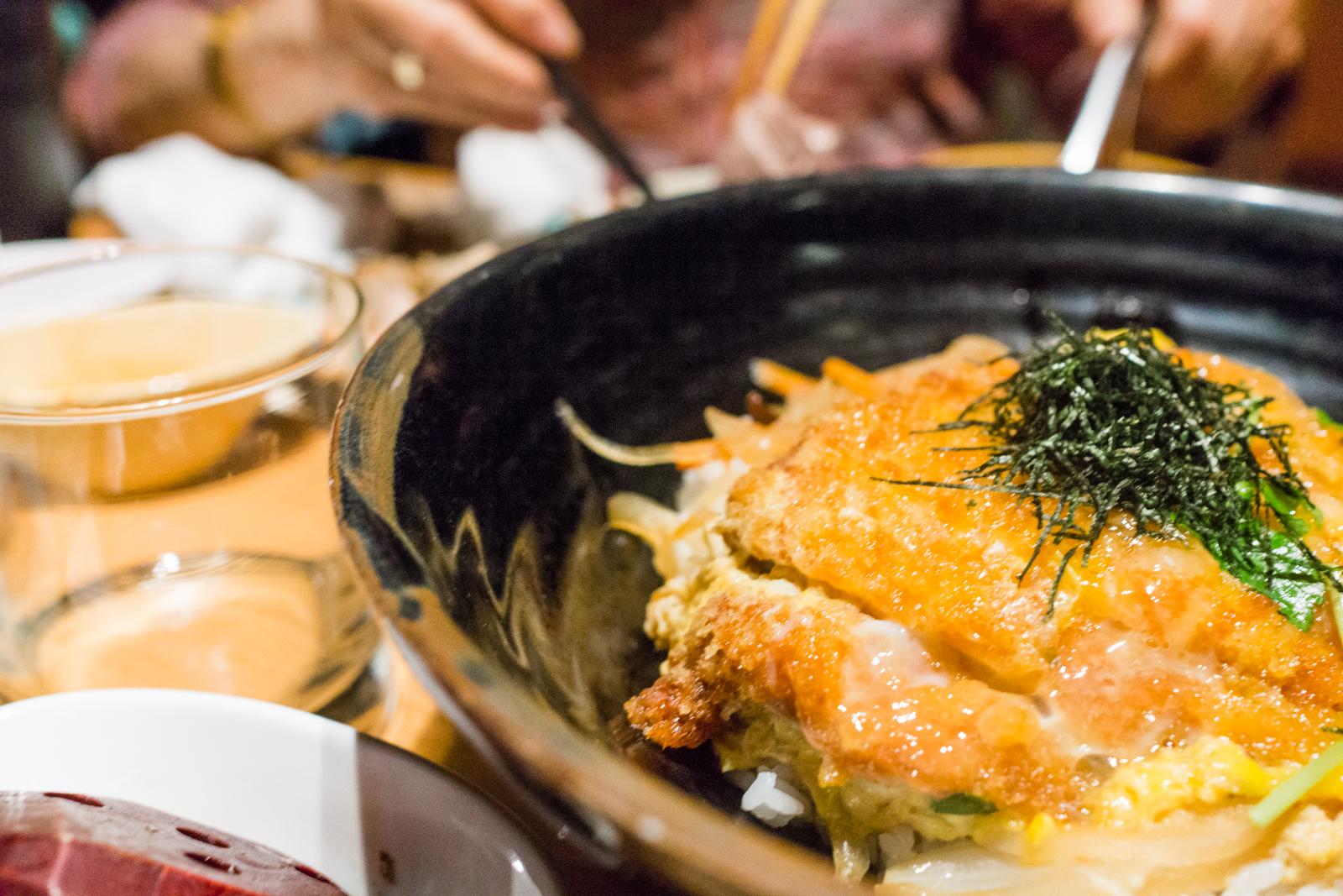 that-food-cray-hong-kong-senzuru-japanese-restaurant-3
