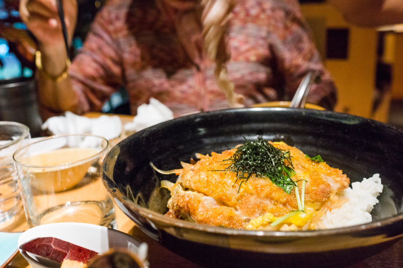 that-food-cray-hong-kong-senzuru-japanese-restaurant-4