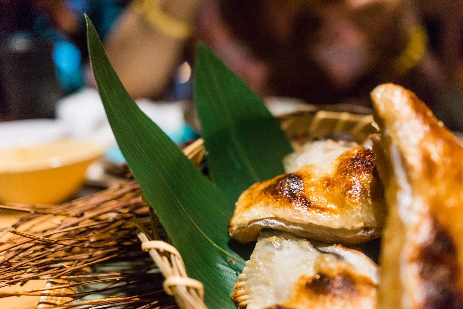 that-food-cray-hong-kong-senzuru-japanese-restaurant-6