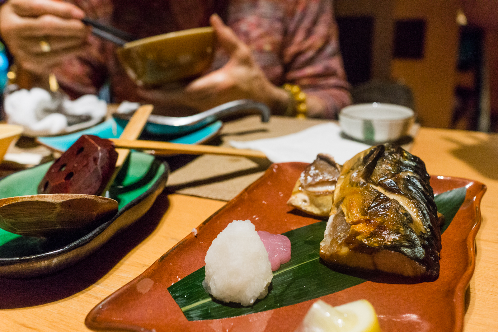 that-food-cray-hong-kong-senzuru-japanese-restaurant-7