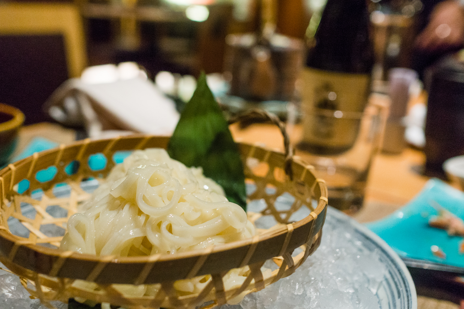 that-food-cray-hong-kong-senzuru-japanese-restaurant-8