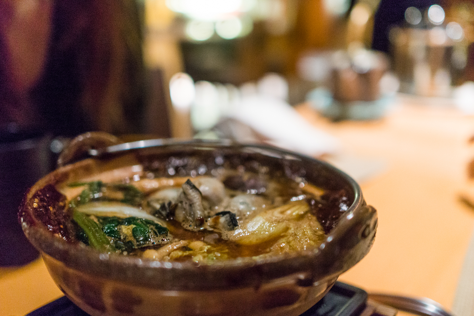 that-food-cray-hong-kong-senzuru-japanese-restaurant-9