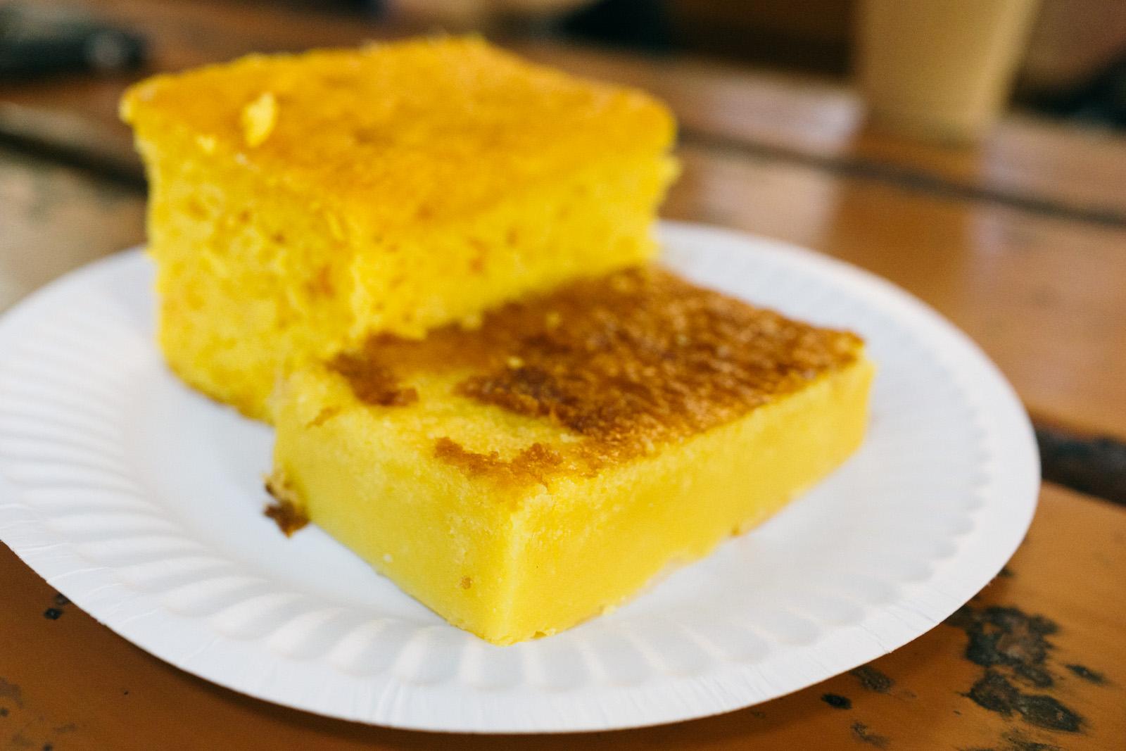 that-food-cray-margarets-cafe-e-nata-macau-portuguese-egg-tarts-4