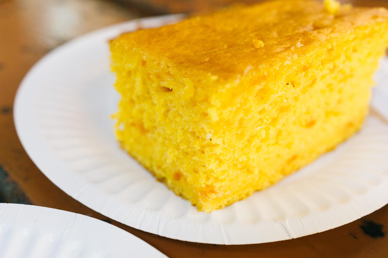 that-food-cray-margarets-cafe-e-nata-macau-portuguese-egg-tarts-5