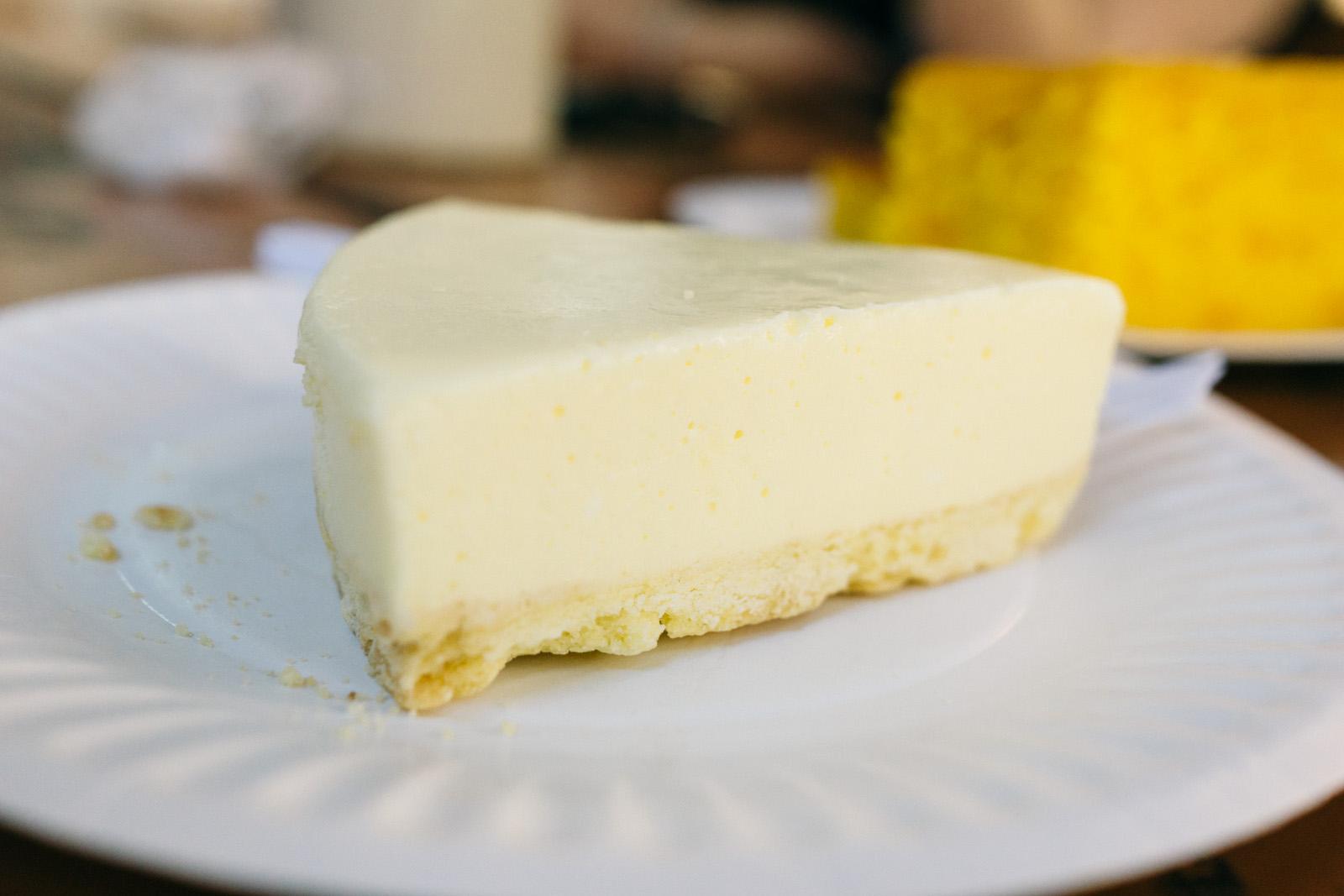 that-food-cray-margarets-cafe-e-nata-macau-portuguese-egg-tarts-6